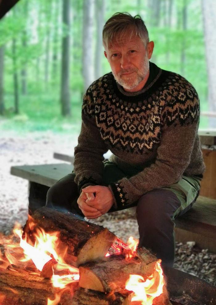 Henrik Mikkelsen